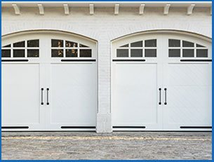 Neighborhood Garage Door Repair Service St Paul, MN 651-829-8496